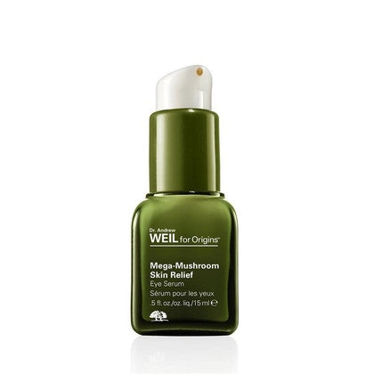Origins Dr. Andrew Weil For Origins Mega-Mushroom Skin Relief Eye Serum  £41.80