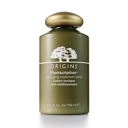 Origins Plantscription Anti-Aging Treatment Lotion  £25.65