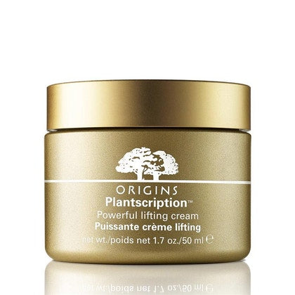 Origins Plantscription Powerful Lifting Cream  £46.80
