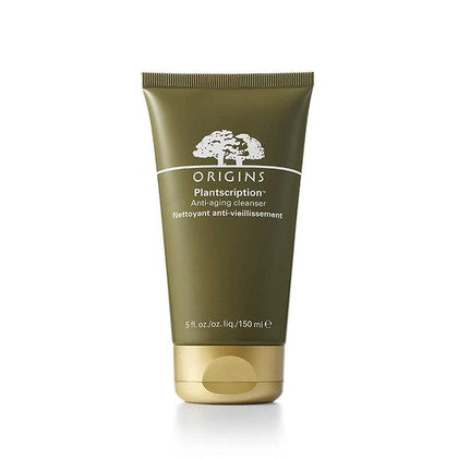 Origins Plantscription Anti Aging Cleanser  £25.20