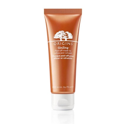 Origins Ginzing Peel Off Mask  £24.80