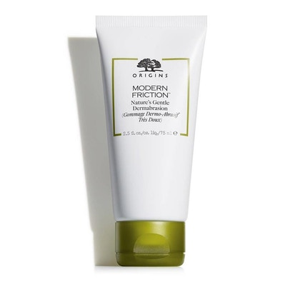 Origins Modern Friction Exfoliator  £21.15