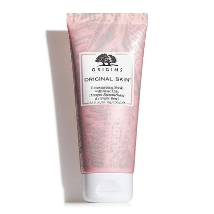 Origins Original Skin Retexturizing Mask With Rose Clay  £22.50
