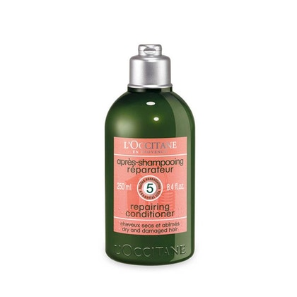 L'Occitane Aromachologie Repairing Conditioner 250ml  £14.40