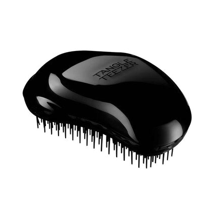 Tangle Teezer The Original Black Panther Hairbrush  £12.00