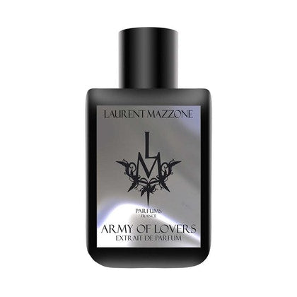 LM Parfums LM Parfums Army of Lovers EXDP 100ml Vapo  £310.00