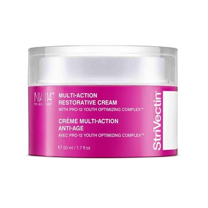 Strivectin Multi-Action Restorative Cream 50ml  £59.50