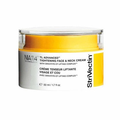 Strivectin Tl Advanced Tightening Face & Neck Cream 50ml  £58.10