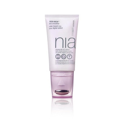 Nia Tech Neck™ Line Smoother 30ml  £19.80
