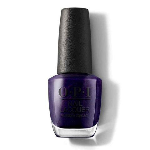 OPI OPI Nail Lacquer Turn On the Northern Lights!  £10.80