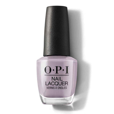 OPI OPI Nail Lacquer Taupe-less Beach  £13.50