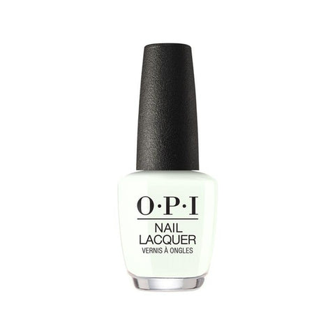OPI Nail Lacquer Don't Cry Over Spilled Milkshakes  £10.80