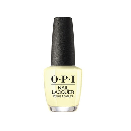 OPI Nail Lacquer Meet a Boy Cute As Can Be  £13.50