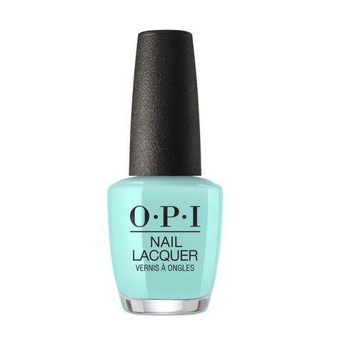OPI Nail Lacquer Was It All a Dream?  £10.80