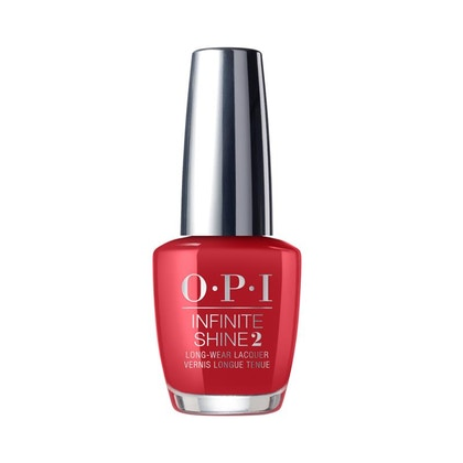 OPI Infinite Shine Tell Me About It Stud  £13.95