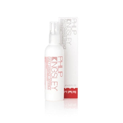 Philip Kingsley Daily Damage Defence 125ml  £12.38