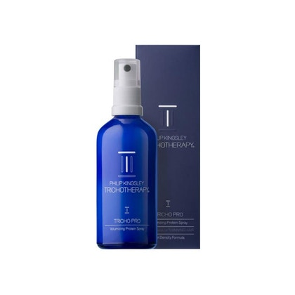 Philip Kingsley Tricho Pro Volumising Protein Hair Spray 100ml  £29.50
