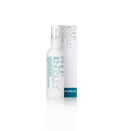 Philip Kingsley Maximizer Styling Product 125ml  £13.50