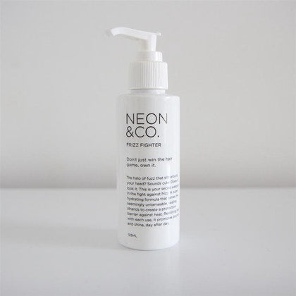 Neon And Co Frizz Fighter  £25.00