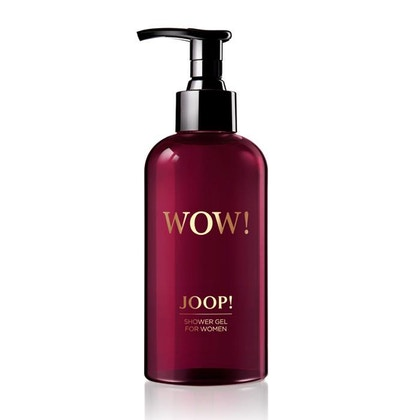 JOOP! Shower Gel 250ml  £15.00