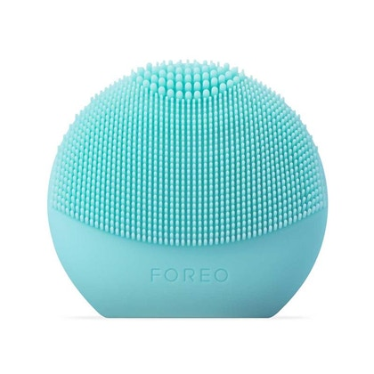 Foreo Luna Fofo - Smart Facial Cleansing Brush - Mint  £79.00