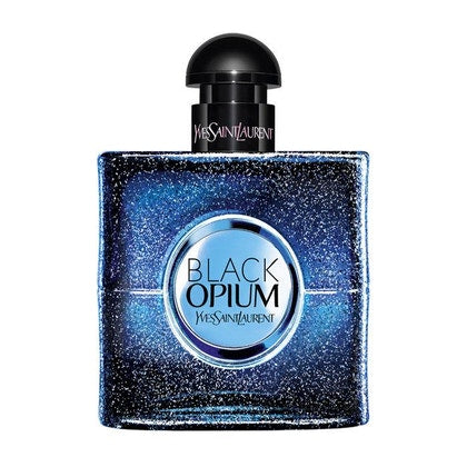Yves Saint Laurent Black Opium Intense EDP 50ml Spray  £77.50