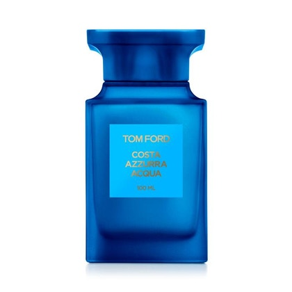 Tom Ford Costa Azzurra Acqua Eau De Toilette 100ml Spray  £116.00