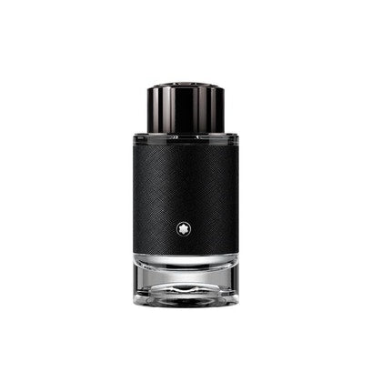 Montblanc Explorer Eau De Parfum 100ml Spray  £71.50