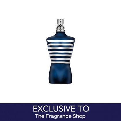 Jean Paul Gaultier ''Le Male'' In The Navy EDT 125ml Spray  £65.00