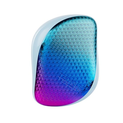 Tangle Teezer Compact Styler - Detangling Hairbrush - Sundowner  £14.00