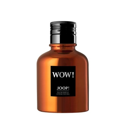 JOOP! Joop! Wow Intense Men Eau De Parfum 40ml Spray  £35.50