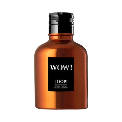 JOOP! Joop! Wow Intense Men Eau De Parfum 60ml Spray  £41.50