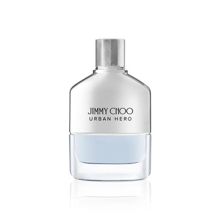 Jimmy Choo Urban Hero For Men Eau De Parfum 100ml Spray  Shower Gel 150ml FREE Shower Gel 150ml *  £69.50