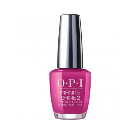 OPI Tokyo Collection - Infinite Shine Hurry-Juku Get This Colour! - 15ml  £11.60