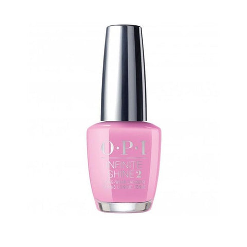 OPI Tokyo Collection - Infinite Shine Another Ramen-tic Evening - 15ml  £11.60