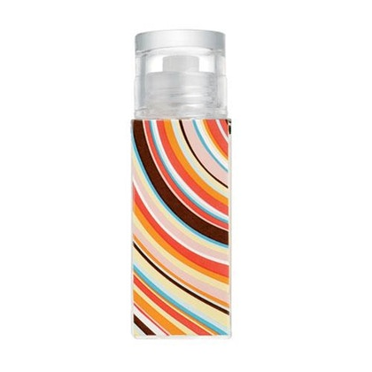 Paul Smith Extreme Limited Edition Eau De Toilette 100ml Spray  £30.00