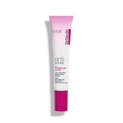 Strivectin BlurFector Brightening Eye Primer - 10ml  £16.80