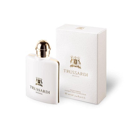 Trussardi Donna Eau De Parfum 100ml Spray  £88.50