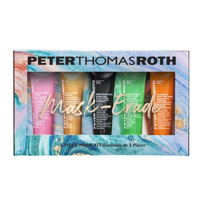 Peter Thomas Roth MaskErade Kit  £12.75