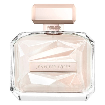 Jennifer Lopez Promise Eau De Parfum 100ml Spray  £42.50