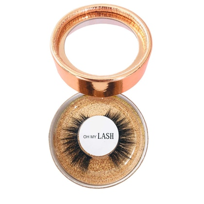 Oh My Lash Best Life  £6.50