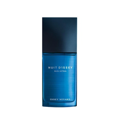 Issey Miyake Nuit D'issey Bleu Astral Eau De Toilette 125ml Spray  £62.50