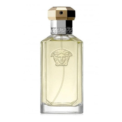 Versace Dreamer Eau De Toilette 100ml Spray  £24.00