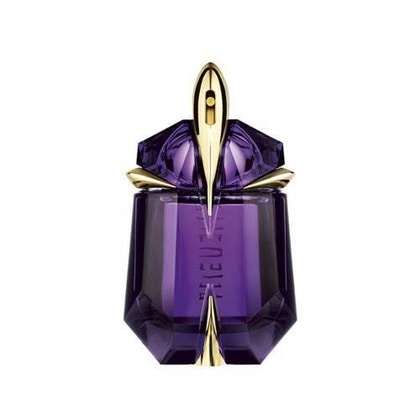 Mugler Alien Eau De Parfum 30ml Refillable Spray  £54.50