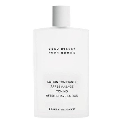 Issey Miyake L'Eau D'Issey Pour Homme After Shave 100ml Splash  £38.50