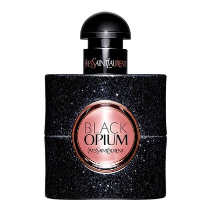 Yves Saint Laurent Black Opium Eau De Parfum 30ml Spray  £53.50