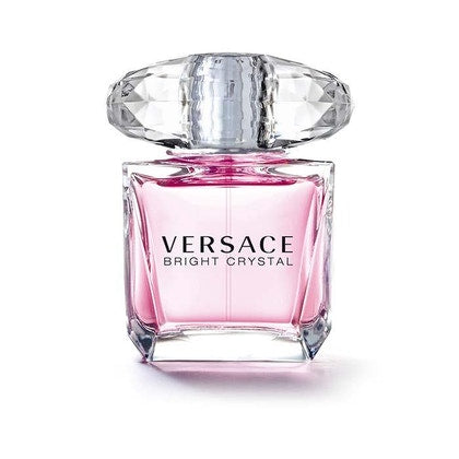 Versace Bright Crystal Eau De Toilette 30ml Spray  Try It First Sample FREE Try It First Sample *  £38.50