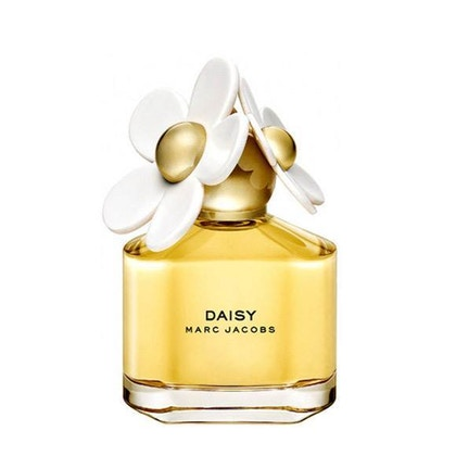 Daisy Eau De Toilette 50ml Spray  £56.50