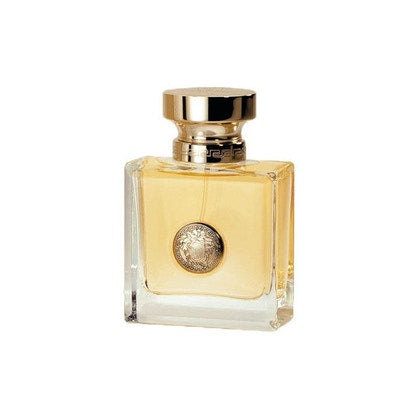 Versace Signature Eau De Parfum 30ml Spray  £39.00