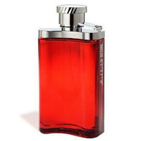 - Perfumes and Aftershaves